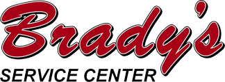 Brady's Service Center | Auto Repair & Service in Moorhead, MN